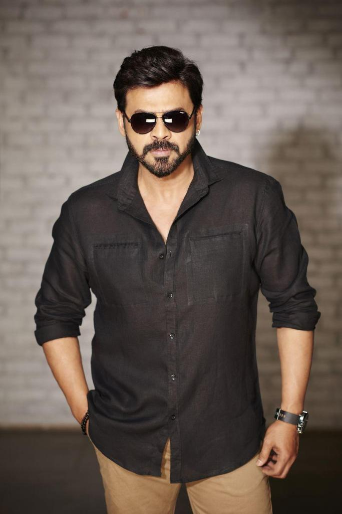 Venkatesh Wiki, Age, Family, Movies, HD Photos, Biography, and More 93
