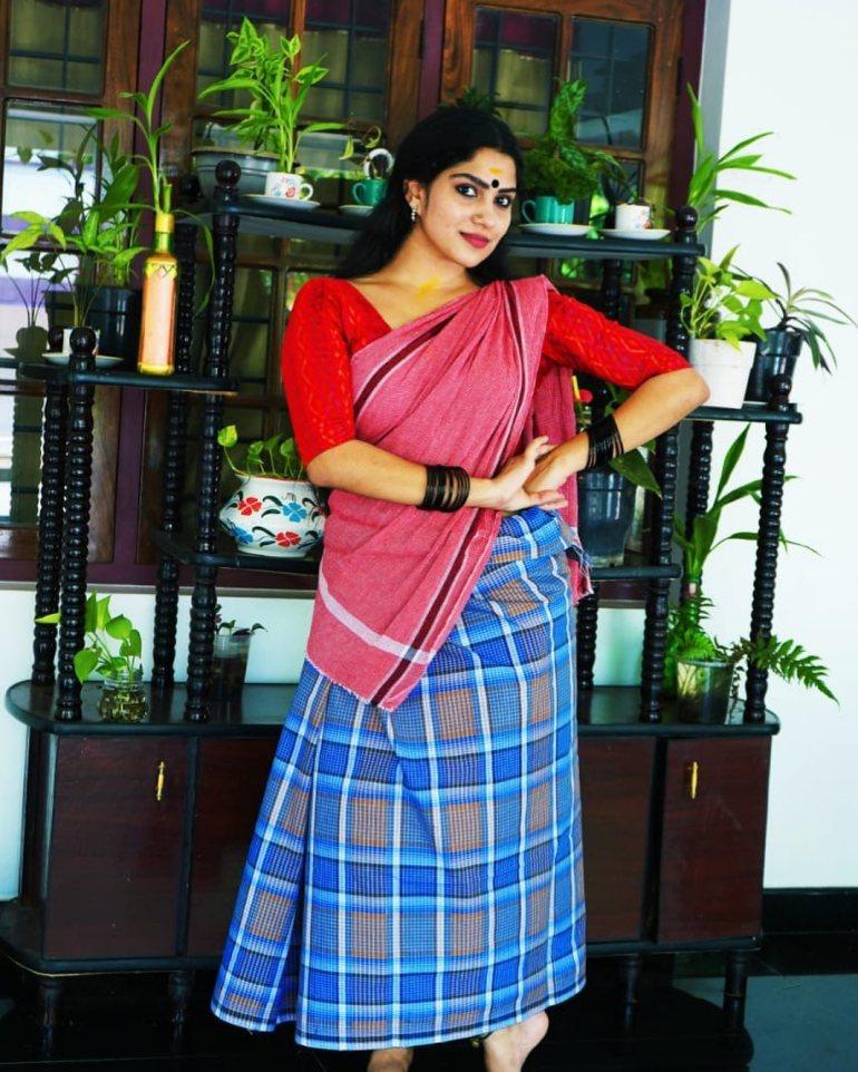 Swasika Vijay 27+ Beautiful Photos, Wiki, Age, Biography, and Movies 104
