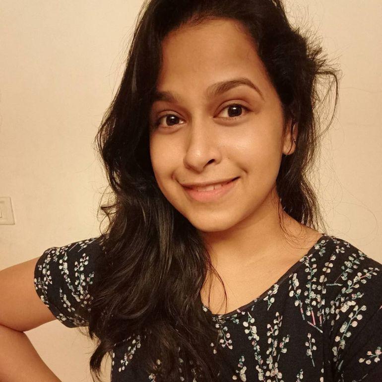Sadhika Venugopal 39+ Beautiful Photos, Wiki, Age, Biography, and Movies 68