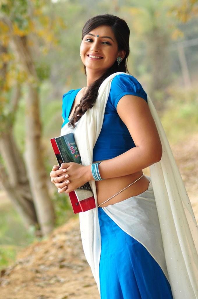 36+ Beautiful Photos of Ragini Dwivedi 2
