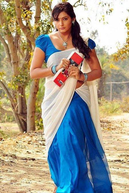 36+ Beautiful Photos of Ragini Dwivedi 11