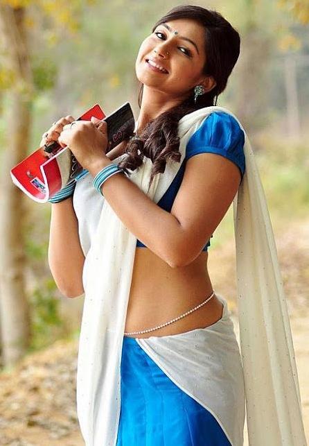 36+ Beautiful Photos of Ragini Dwivedi 12