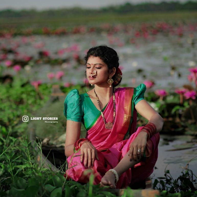 Shruthi Rajanikanth (Sruthi Rajanikanth) Wiki, Age, Biography, Movies, Serial and Beautiful Photos 107