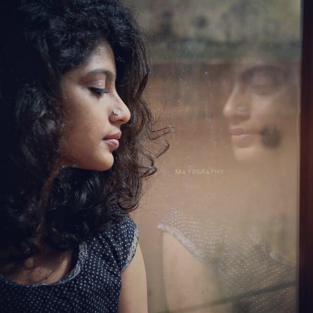 Shruthi Rajanikanth (Sruthi Rajanikanth) Wiki, Age, Biography, Movies, Serial and Beautiful Photos 109