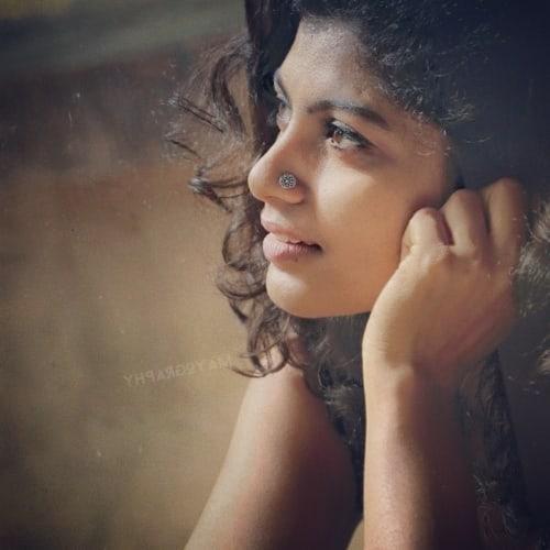 Shruthi Rajanikanth (Sruthi Rajanikanth) Wiki, Age, Biography, Movies, Serial and Beautiful Photos 110