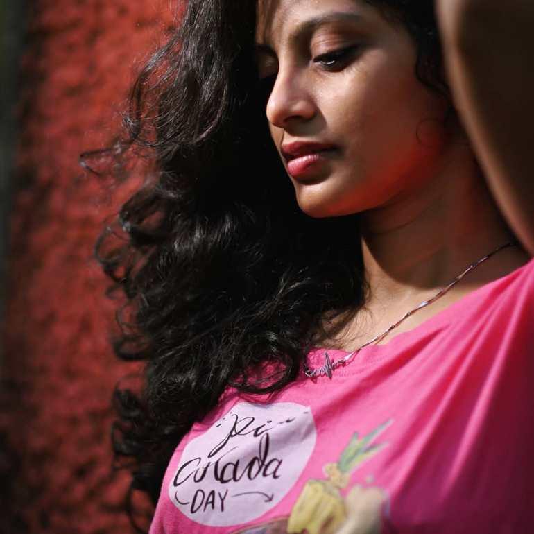 Shruthi Rajanikanth (Sruthi Rajanikanth) Wiki, Age, Biography, Movies, Serial and Beautiful Photos 87