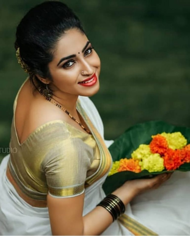 Ameya Mathew Wiki, Age, Biography, Movies, web series, and Gorgeous Photos 163