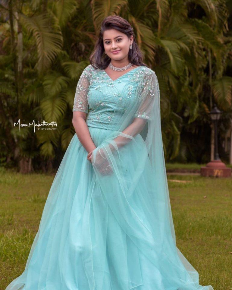 Ansiba Hassan Wiki, Age, Biography, Movies, and Beautiful Photos 7