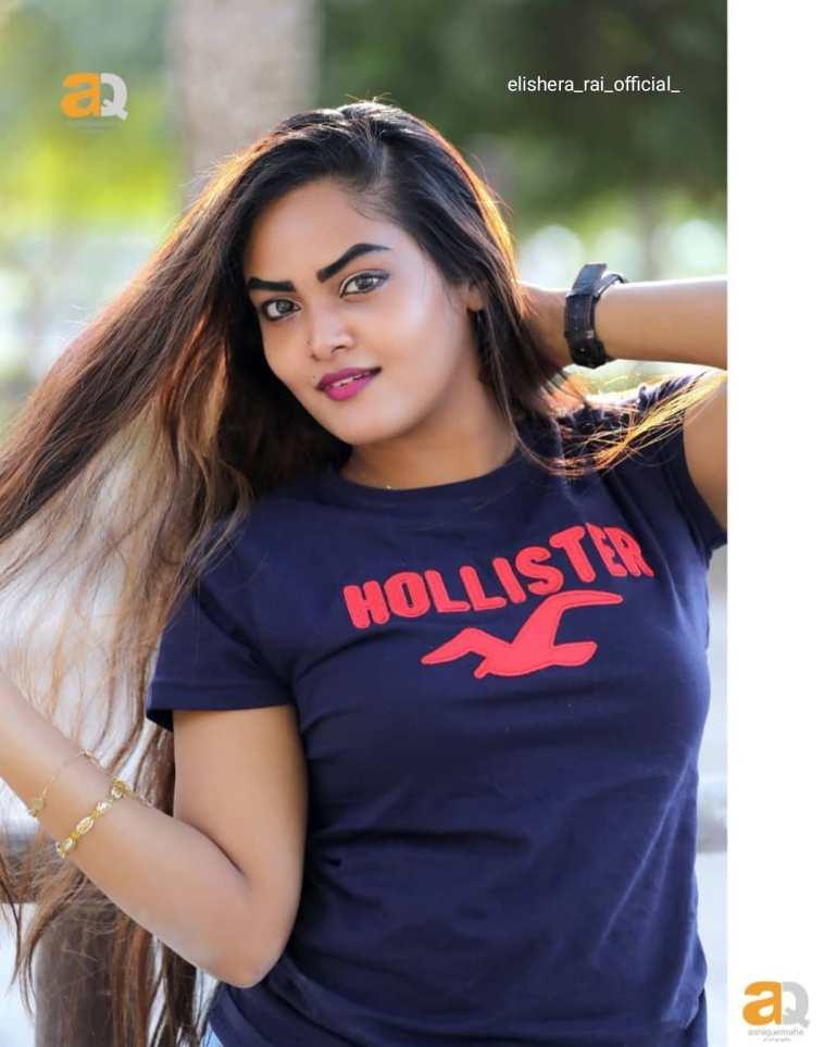 Elishera rai Wiki, Age, Biography, Movies, web series, and Glamorous Photos 88