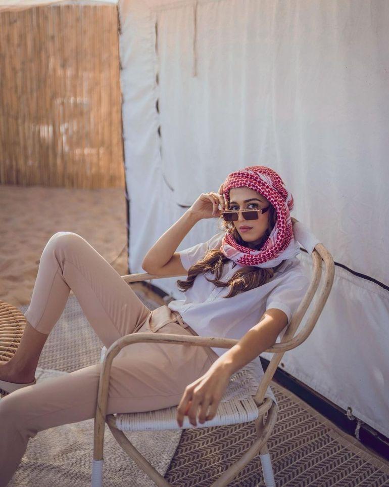 Jumana Khan Wiki, Age, Biography, Movies, Tik Tok, and Gorgeous Photos 108