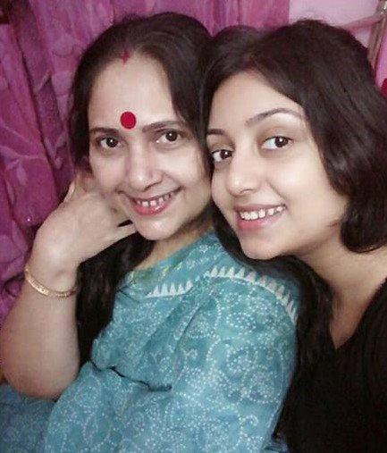 Rupsa Saha Chowdhury 42+ Glamorous Photos, Wiki, Age, Biography, Movies and, web series 54