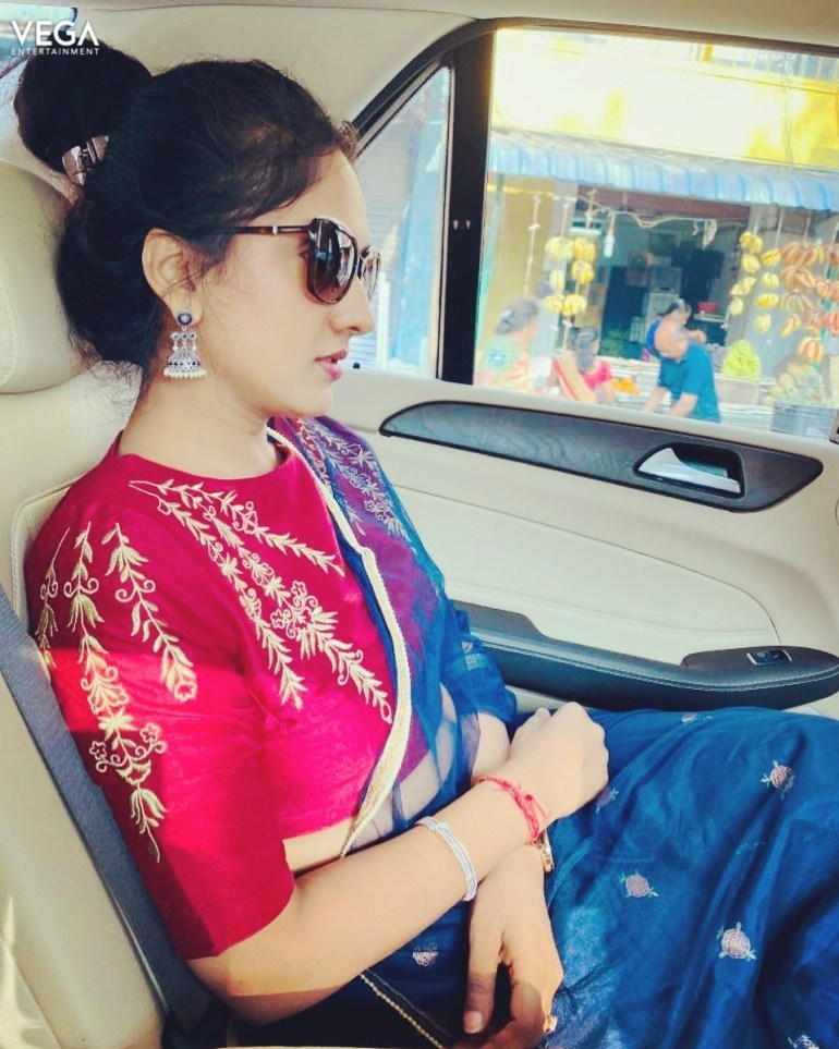 Sheela Kaur Wiki, Age, Biography, Movies, and Beautiful Photos and 108