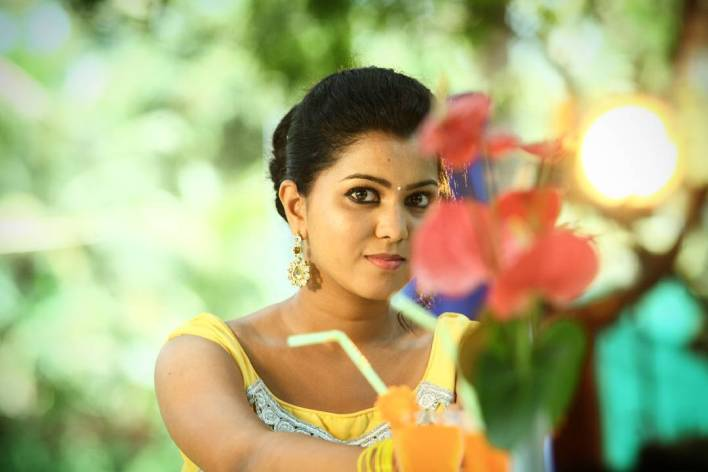 Sruthy Suresh Wiki, Age, Biography, web series and 30+ Beautiful Photos 31