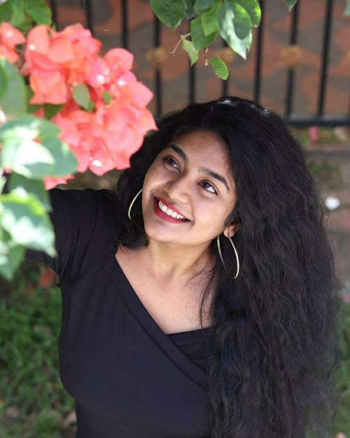 The Simply Kerala Youtuber Unni Maya - SimplyMyStyle!! Unni Wiki, Age, Biography, Youtube, and Beautiful Photos 24