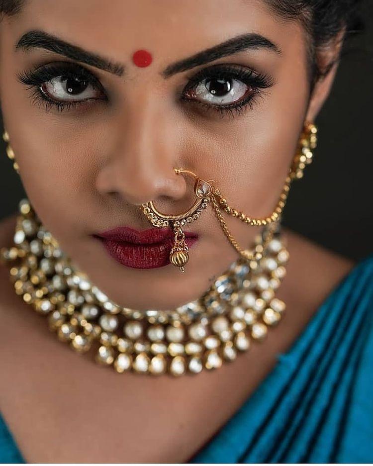 Vidhya Vijayakumar Stunning Photos, Biography, Wiki, Husband, Family, Instagram 30