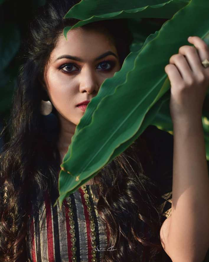 Sruthy Suresh Wiki, Age, Biography, web series and 30+ Beautiful Photos 17