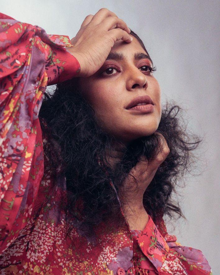 Srindaa/ Srinda 24+ Top Glamorous Photos 20