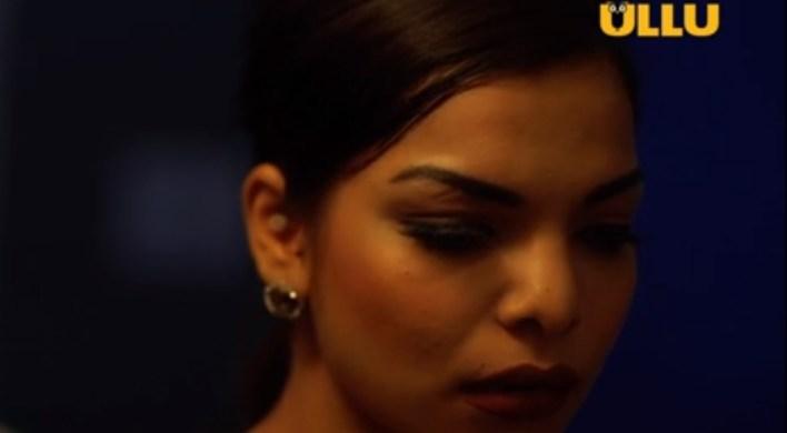 Black Coffee Ullu Web Series, Cast, Full Episode: Watch Online 10