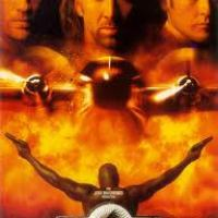 Con Air ( 1997 USA )