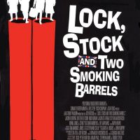 Lock stock and two smoking barrels ( 1998 Storbr )