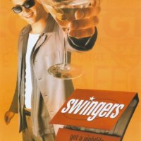 Swingers (1996 USA)