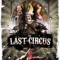The Last circus (2010 Spanien)