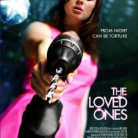 The Loved ones (2009 Australien)