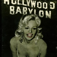 Kenneth Anger: Hollywood babylon