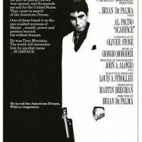 Scarface (1983 USA)
