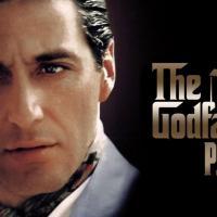 ALIM: The Godfather II (1974 USA)