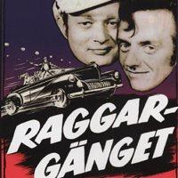 Raggargänget (1962 Sverige)