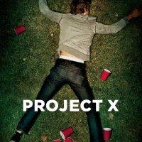 Project X (2012 USA)