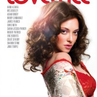 Lovelace (2013 USA)