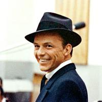 Månadens musikspecial: Frank Sinatra