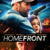 Homefront (2013 USA)