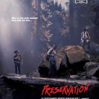 Preservation (2014 USA)