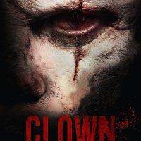 Clown (2014 USA)