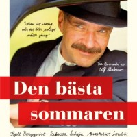 Den bästa sommaren (2000 Sverige)