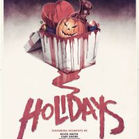 Holidays (2016 USA)