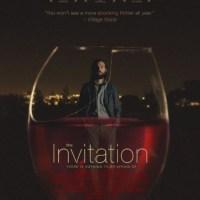 The Invitation (2015 USA)