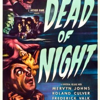 Dead of night (1945 Storbr)