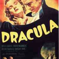 Dracula (1931 USA)