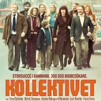 Kollektivet (2016 Danmark)