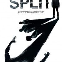 Split (2016 USA)
