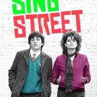 Sing street (2016 Irland)