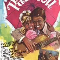 Under ditt parasoll (1968 Sverige)