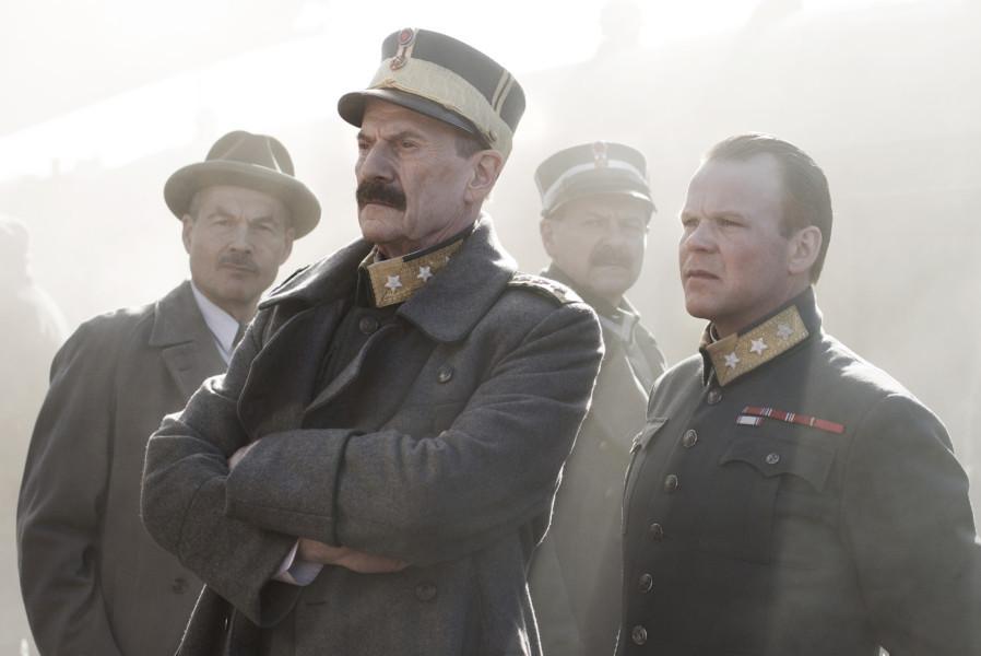 kongens-nei-foto-agnete-brun-front-1 – Film i Väst EN
