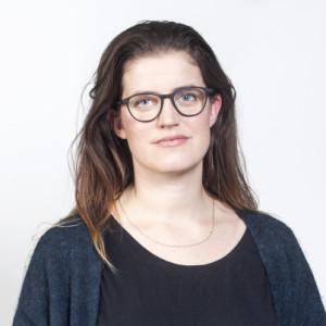 Ami Ekström