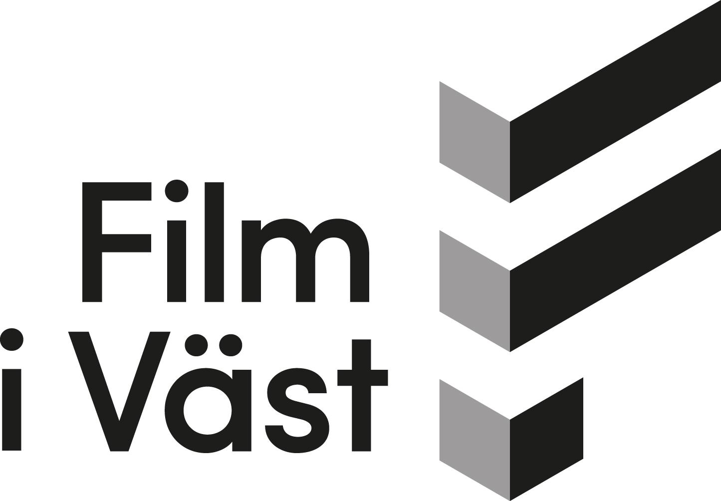 Film i Väst logga jpg