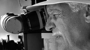 Michael Ballhaus - Director of Photography